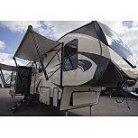 2020 Keystone Cougar for sale 300211347