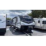 2020 Keystone Cougar 27SAB for sale 300313807