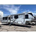 2020 Keystone Cougar for sale 300319614