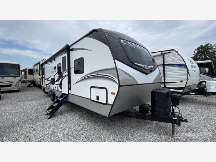 2020 Keystone Cougar for sale 300320881