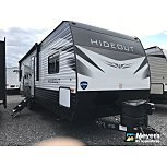 2020 Keystone Hideout for sale 300198866