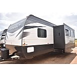 2020 Keystone Hideout for sale 300201236