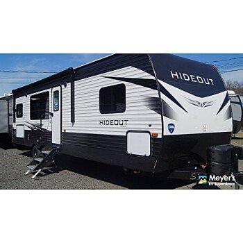 2020 Keystone Hideout for sale 300226836
