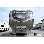 2020 Keystone Laredo for sale 300193921
