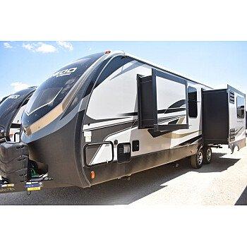 2020 Keystone Laredo for sale 300198577