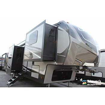 2020 Keystone Laredo for sale 300198789