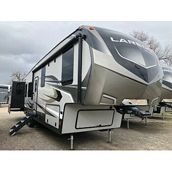 2020 Keystone Laredo for sale 300201588