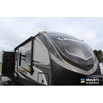 2020 Keystone Laredo for sale 300203180