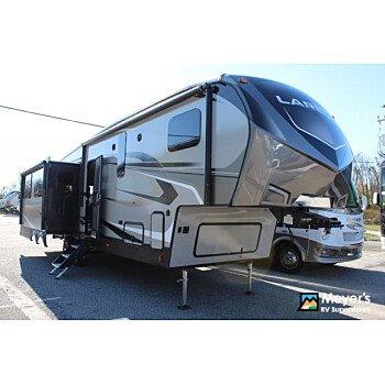 2020 Keystone Laredo for sale 300209645