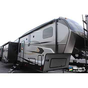 2020 Keystone Laredo for sale 300219258