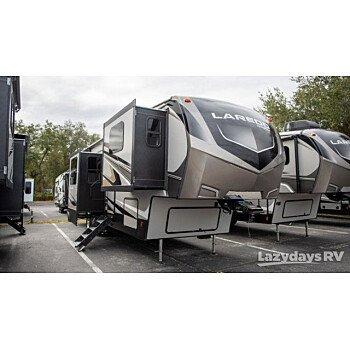 2020 Keystone Laredo for sale 300228708