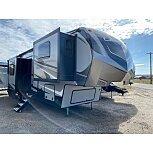 2020 Keystone Laredo for sale 300229838