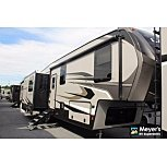 2020 Keystone Laredo 325RL for sale 300247040