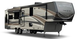 2020 Keystone Montana 3741FK specifications