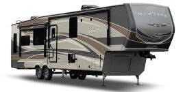 2020 Keystone Montana 3811MS specifications