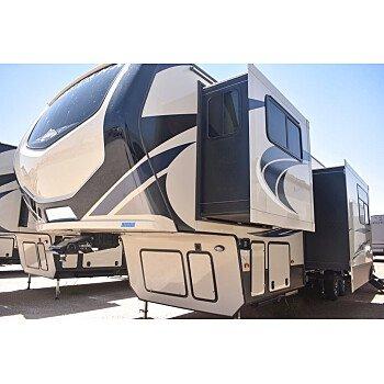 2020 Keystone Montana for sale 300191274