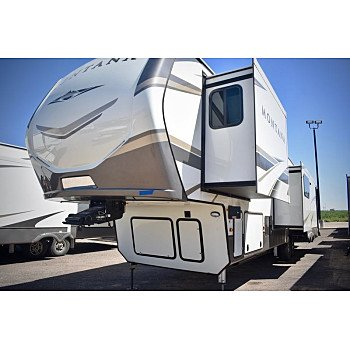 2020 Keystone Montana for sale 300194194