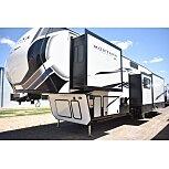 2020 Keystone Montana for sale 300199948