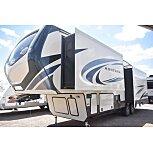 2020 Keystone Montana for sale 300200013