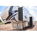 2020 Keystone Montana for sale 300200870