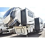 2020 Keystone Montana for sale 300203083