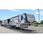 2020 Keystone Montana for sale 300206196