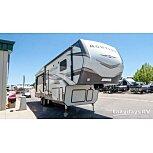 2020 Keystone Montana for sale 300206439