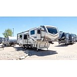 2020 Keystone Montana for sale 300206807