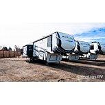 2020 Keystone Montana for sale 300206843
