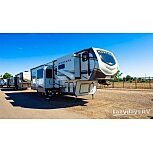 2020 Keystone Montana for sale 300206859