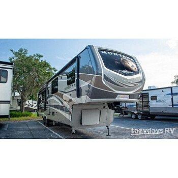 2020 Keystone Montana for sale 300207447