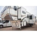 2020 Keystone Montana for sale 300211155