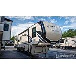 2020 Keystone Montana for sale 300213537