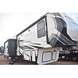 2020 Keystone Montana for sale 300214855