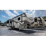 2020 Keystone Montana for sale 300215107