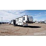 2020 Keystone Montana for sale 300215244