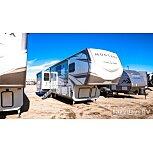 2020 Keystone Montana for sale 300215249