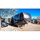 2020 Keystone Montana for sale 300215527