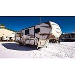 2020 Keystone Montana for sale 300218681