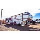 2020 Keystone Montana for sale 300218683