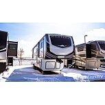 2020 Keystone Montana for sale 300218702