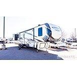 2020 Keystone Montana for sale 300218812
