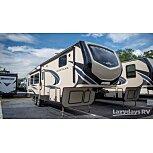 2020 Keystone Montana for sale 300220445