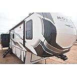 2020 Keystone Montana for sale 300220769