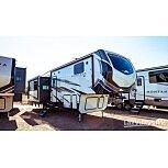 2020 Keystone Montana for sale 300221487