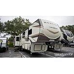 2020 Keystone Montana for sale 300221495