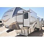 2020 Keystone Montana for sale 300221699