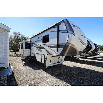 2020 Keystone Montana for sale 300224824