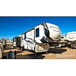 2020 Keystone Montana for sale 300226889