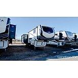 2020 Keystone Montana for sale 300227469